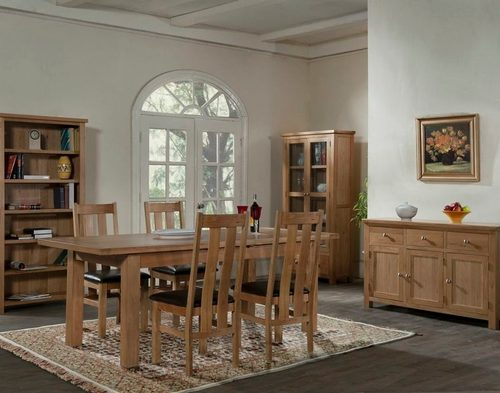 Dorset Dining Collection